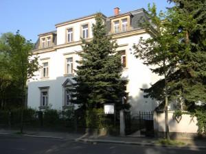 Haus Oehmestr 13